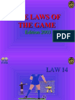 15-Law14-The Penalty Kick.ppt
