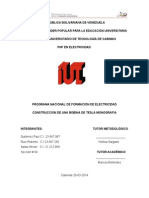 Bobinadeteslaproyectomarco Monografia 140518160534 Phpapp02