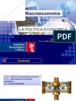 politicaeconomica-100910201823-phpapp01.pptx