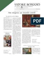 011  13-03-2015.pdf