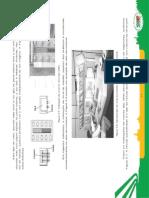 Instrumentista de Sistemas_Instrumentacao Basica - Parte 2