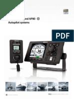 SimPro_AP70_80_brochure.pdf