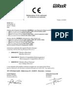admiral_s.pdf
