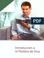 INTRODUCCIÓN A LA PALABRA DE DIOS-END.pdf