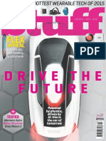 Stuff - March 2015  UK.pdf