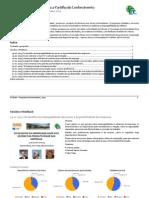 Dossier FCTUNL 2015