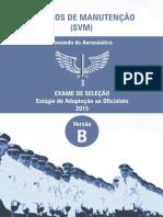 Prova EAOF 2015.pdf