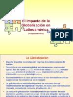 Globalización.ppt