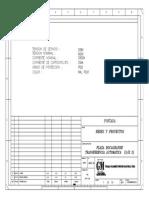 Transferencia Automática 208v 11-2 - As Built