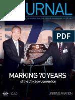 6904_en ICAO Journal.pdf