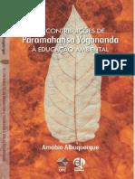 As_Contribuicoes_de_PY_Ava.pdf