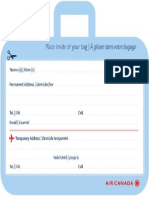baggage_postcard.pdf