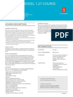 ECDIS IMO Model Course 1.27_revE.pdf