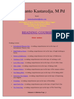 Reading Course.docx