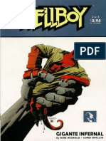 13 - Hellboy Gigante Infernal #02 [HQsOnline.com.Br]