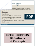 2.Introduction.pptx