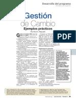 035_043 Gestion Del Cambio