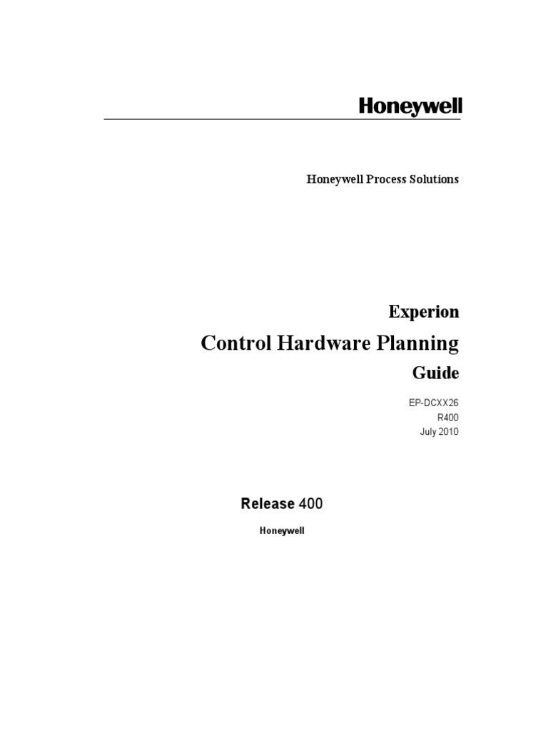 Atemberaubend Honeywell Dämpfermodul Schaltplan Ideen - Der ...
