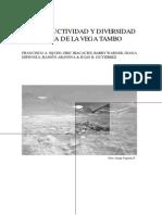 Squeo et al.-2006-Productividad vega Tambo.pdf