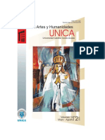 REVISTA UNICA-12-2-completa (2)