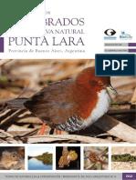 Vertebrados de Punta Lara.pdf