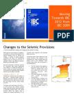 Moving Towards IBC 2012 from IBC 2009.pdf