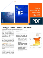 Moving Towards IBC 2012 from IBC 2009.pdf