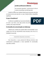 11_apostilaApostila Em PDF - Liderança (Versão 2015-01-08)