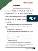 17_apostilaApostila Em PDF - Liderança (Versão 2015-01-08)