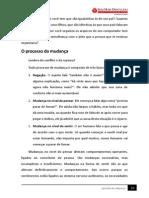 21_apostilaApostila Em PDF - Liderança (Versão 2015-01-08)