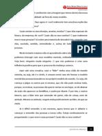 31_apostilaApostila Em PDF - Liderança (Versão 2015-01-08)