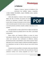 33_apostilaApostila Em PDF - Liderança (Versão 2015-01-08)