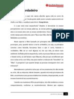 35_apostilaApostila Em PDF - Liderança (Versão 2015-01-08)