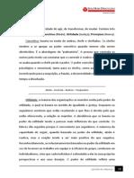 39_apostilaApostila Em PDF - Liderança (Versão 2015-01-08)