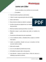 57_apostilaApostila Em PDF - Liderança (Versão 2015-01-08)