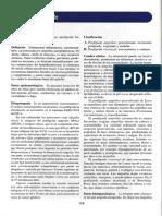 [44] Penfigoide