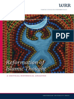Reformation-of-Islamic-Thought.pdf