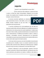 59_apostilaApostila Em PDF - Liderança (Versão 2015-01-08)