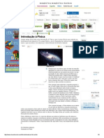 Introdução à Física.pdf