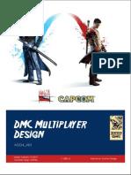 dmc-multiplayer-design-final