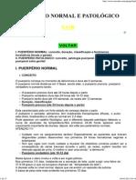 PUERPERIO NORMAL E PATOLOGICO.pdf