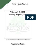 2015 turner-houpe registration packet (final)