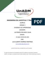 QUI_U1_EU_LURM