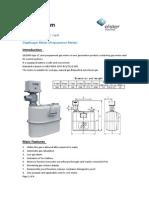 G16IC Catalog