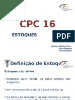 Novo(a) Apresentação do Microsoft Office PowerPoint (2).pptx