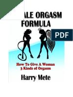 femaleorgasmformula.pdf
