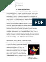 Libertad de Prensa 1