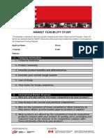 market_feasibility_study_template.docx