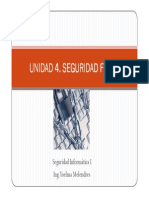Seguridad Fisica.pdf