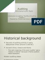 auditing.pptx
